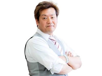 鑑定士:西川真申(まこと)先生