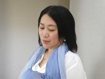 鑑定士:遊子先生